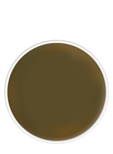 Kryolan Supracolor Refill Yeşil